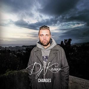 Dj Kamo - Changes | Album