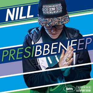 Nill Presibbene Ep Download